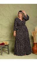 vestido-longo-poa-preto-plus-size--7-