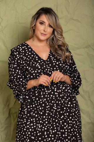 vestido-longo-poa-preto-plus-size--13-