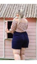 blusa-curta-poa-plus-size--6-