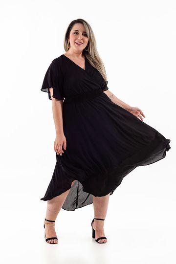 vestido-liberty-plus-size--2-
