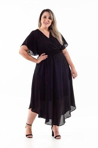 vestido-liberty-plus-size--3-