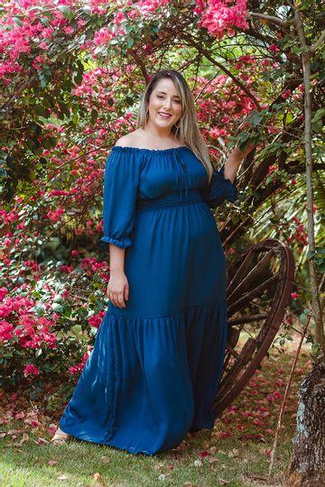 vestido-ayla-petroleo-plus-size--6-