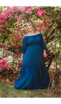vestido-ayla-petroleo-plus-size--3-