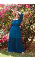 vestido-ayla-petroleo-plus-size--2-