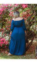vestido-ayla-petroleo-plus-size--5-