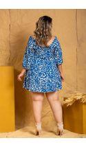 vestido-gingado-manga-longa-plus-size--5-