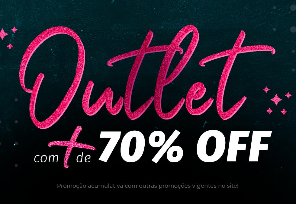 Banner Outlet Móbile