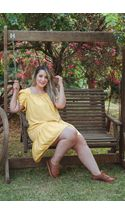 311592-vestido-hadassa-summer-plus-size--4-