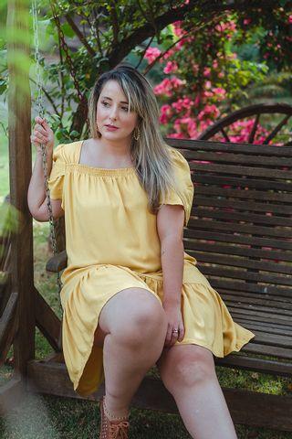 311592-vestido-hadassa-summer-plus-size--5-