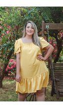 311592-vestido-hadassa-summer-plus-size--10-