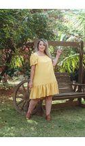 311592-vestido-hadassa-summer-plus-size--6-