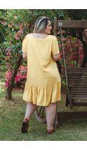 311592-vestido-hadassa-summer-plus-size--1-