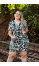 vestido-curto-animal-print-plus-size--2-