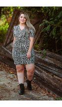 vestido-curto-animal-print-plus-size--3-