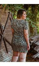 vestido-curto-animal-print-plus-size--1-