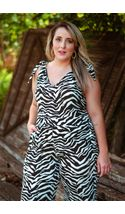 macacao-tuane-animal-print-plus-size--3-