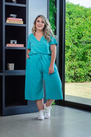 11153-macacao-comfy-plus-size--2-