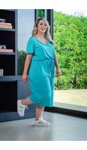 11153-macacao-comfy-plus-size--3-