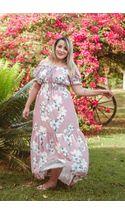 29196-vestido-ciganinha-floral-plus-size--1-