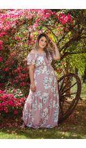 29196-vestido-ciganinha-floral-plus-size--5-