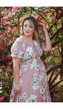 29196-vestido-ciganinha-floral-plus-size--3-