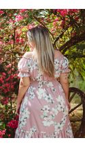 29196-vestido-ciganinha-floral-plus-size--4-