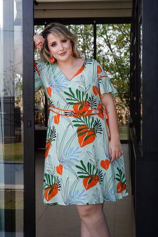 11323-vestido-estampado-plus-size--4-