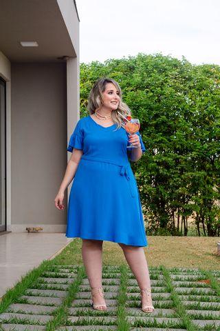 vestido-helena-azul-plus-size--2-