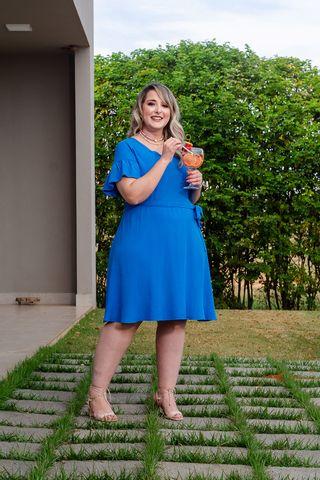 vestido-helena-azul-plus-size.