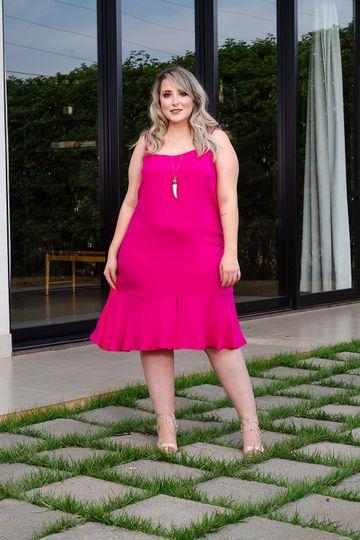 90764-vestido-alcinha-plus-size--3-