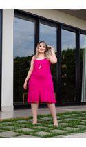 90764-vestido-alcinha-plus-size--1-