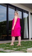 90764-vestido-alcinha-plus-size--5-