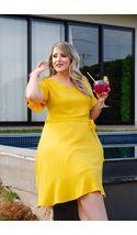 vestido-helena-amarelo-plus-size-4