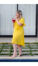 vestido-helena-amarelo-plus-size2