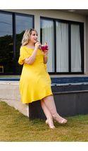 vestido-helena-amarelo-plus-size3-