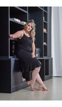 vestido-jade-black-plus-size--8-
