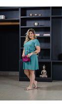 vestido-tropicalia-verde-plus-size--2-