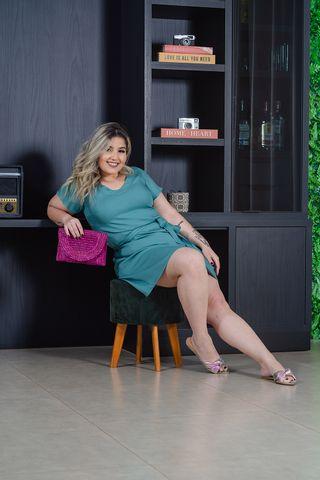 vestido-tropicalia-verde-plus-size--9-