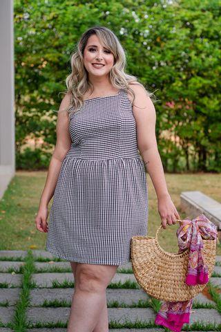 vestido-vichy-plus-size--4-