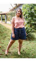 blusa-amy-alca-rosa-plus-size--2-