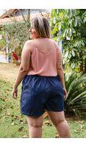 blusa-amy-alca-rosa-plus-size--4-