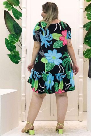 vestido.hadassa.floraql.plus.size.3